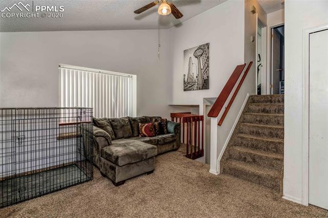 MLS# 8262055 - 5 - 3450 Galleria Terrace, Colorado Springs, CO 80916