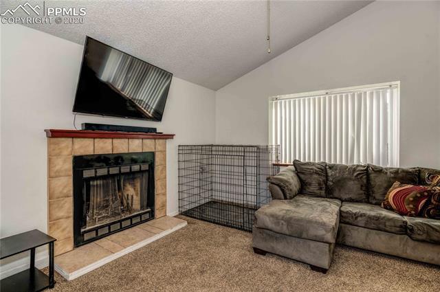 MLS# 8262055 - 6 - 3450 Galleria Terrace, Colorado Springs, CO 80916