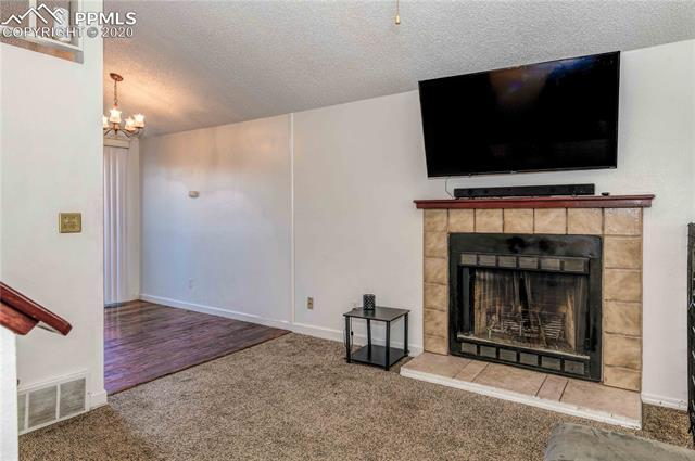 MLS# 8262055 - 7 - 3450 Galleria Terrace, Colorado Springs, CO 80916