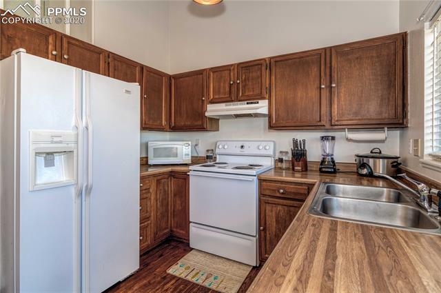 MLS# 8262055 - 8 - 3450 Galleria Terrace, Colorado Springs, CO 80916