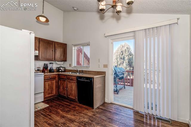 MLS# 8262055 - 9 - 3450 Galleria Terrace, Colorado Springs, CO 80916