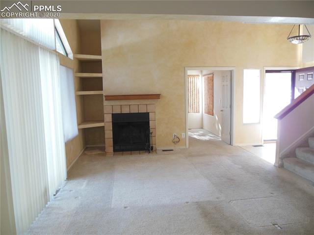 MLS# 6381604 - 14 - 4210 Autumn Heights Drive #D, Colorado Springs, CO 80906