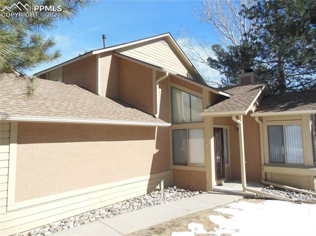 MLS# 6381604 - 3 - 4210 Autumn Heights Drive #D, Colorado Springs, CO 80906