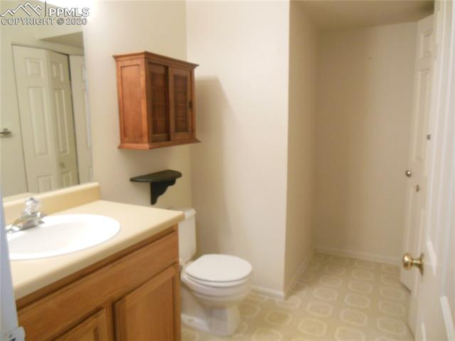 MLS# 6381604 - 23 - 4210 Autumn Heights Drive #D, Colorado Springs, CO 80906