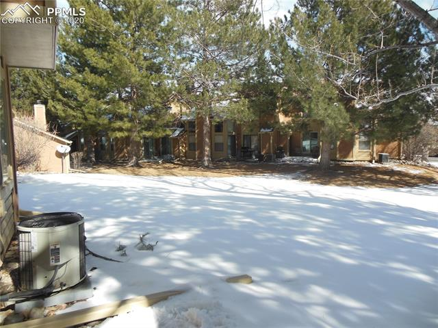 MLS# 6381604 - 25 - 4210 Autumn Heights Drive #D, Colorado Springs, CO 80906