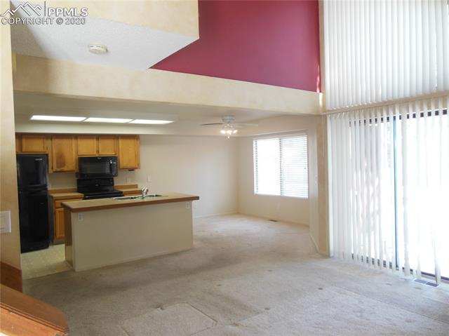 MLS# 6381604 - 7 - 4210 Autumn Heights Drive #D, Colorado Springs, CO 80906