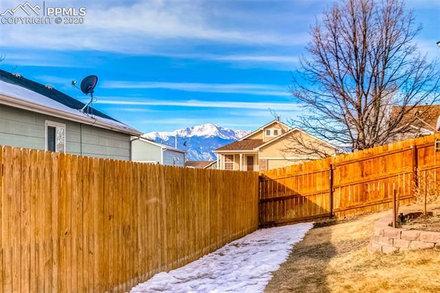 MLS# 5362204 - 24 - 6847 Lost Springs Drive, Colorado Springs, CO 80923