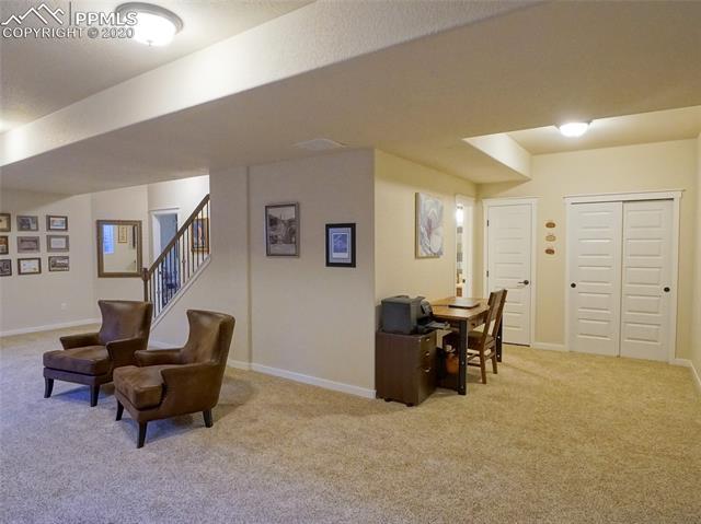 MLS# 3064321 - 24 - 50 N Raven Mine Drive, Colorado Springs, CO 80905