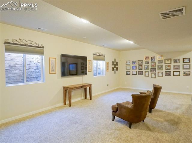 MLS# 3064321 - 26 - 50 N Raven Mine Drive, Colorado Springs, CO 80905