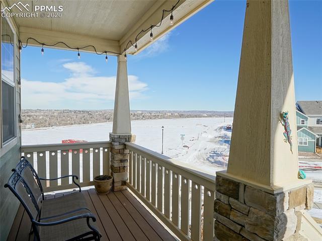 MLS# 3064321 - 32 - 50 N Raven Mine Drive, Colorado Springs, CO 80905