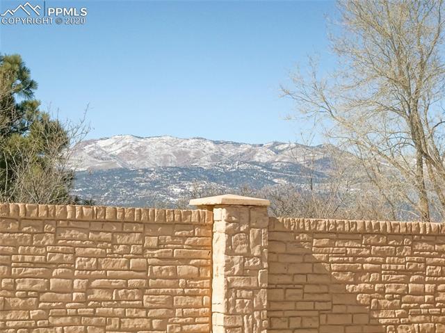 MLS# 3064321 - 37 - 50 N Raven Mine Drive, Colorado Springs, CO 80905