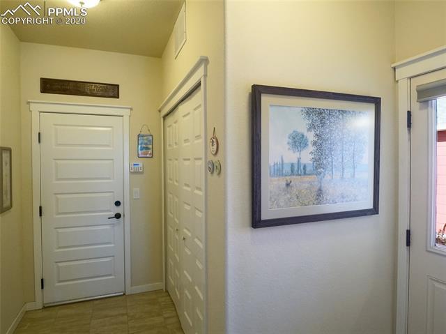 MLS# 3064321 - 10 - 50 N Raven Mine Drive, Colorado Springs, CO 80905