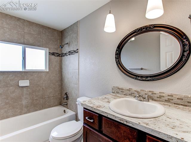 MLS# 3914506 - 17 - 3076 Oro Blanco Drive, Colorado Springs, CO 80917
