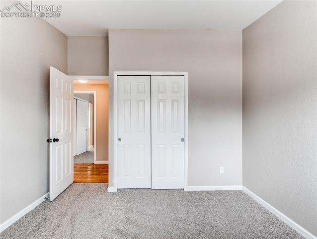MLS# 3914506 - 18 - 3076 Oro Blanco Drive, Colorado Springs, CO 80917