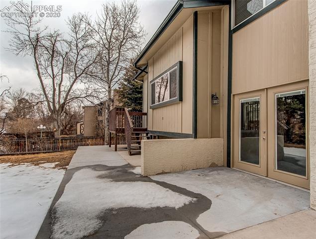 MLS# 3914506 - 32 - 3076 Oro Blanco Drive, Colorado Springs, CO 80917