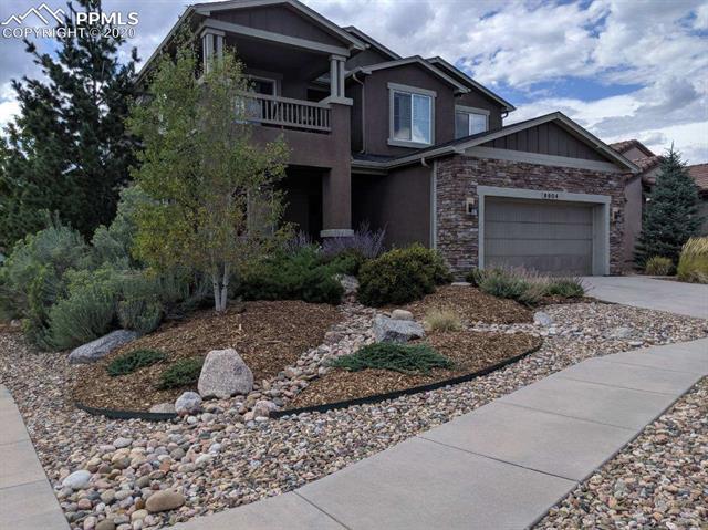 MLS# 3398123 - 1 - 9904 Cub Lake Trail, Colorado Springs, CO 80924