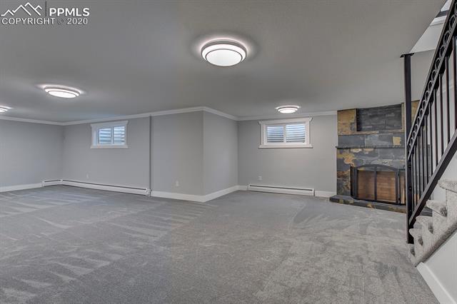 MLS# 4385316 - 24 - 2530 Fairview Circle, Colorado Springs, CO 80909