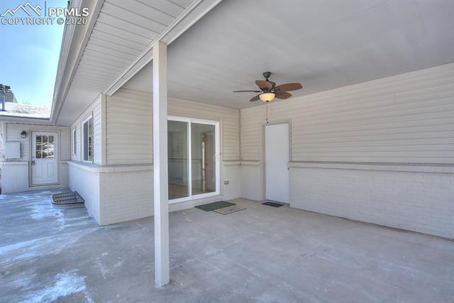 MLS# 4385316 - 34 - 2530 Fairview Circle, Colorado Springs, CO 80909