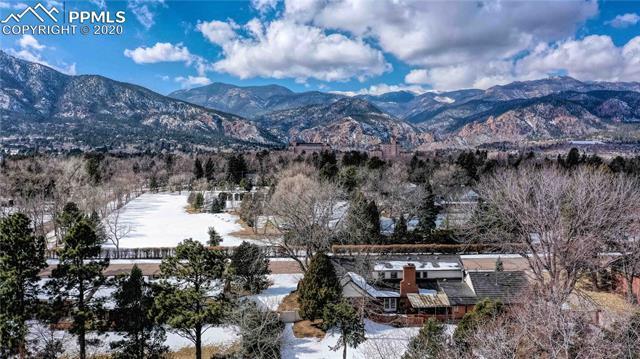 MLS# 2781956 - 35 - 14 Broadmoor Avenue, Colorado Springs, CO 80906