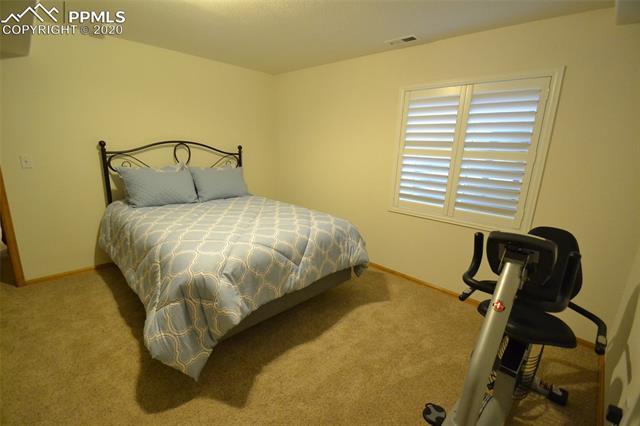 MLS# 5515112 - 31 - 11854 Turney Road, Peyton, CO 80831