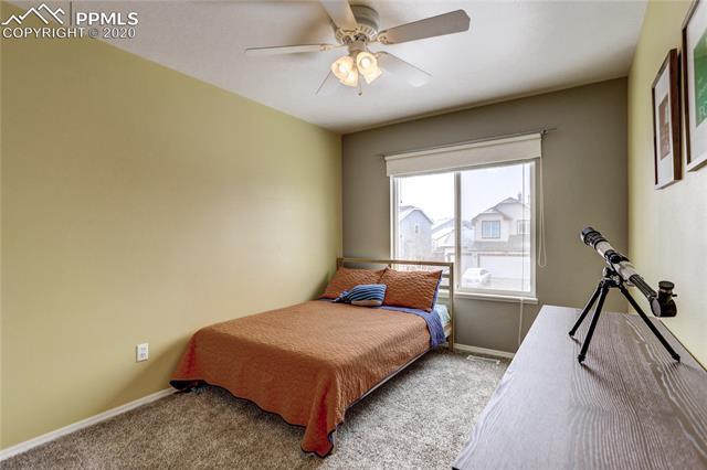 MLS# 6495915 - 20 - 4960 Squirreltail Drive, Colorado Springs, CO 80920