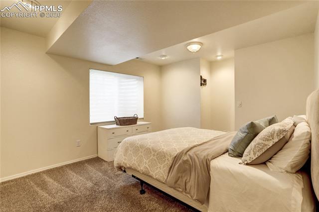 MLS# 6495915 - 32 - 4960 Squirreltail Drive, Colorado Springs, CO 80920