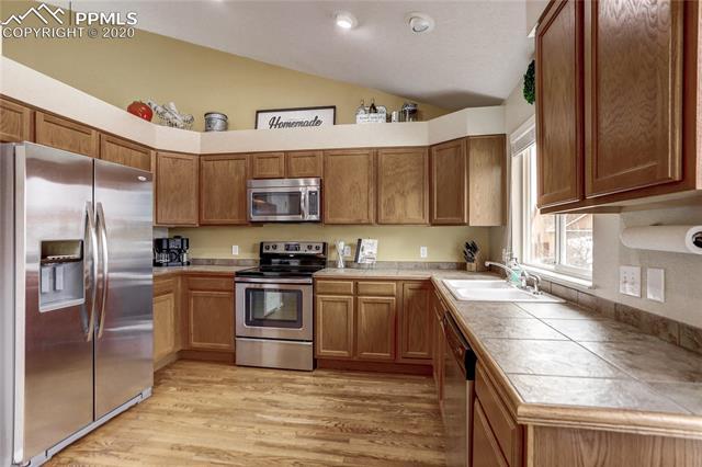 MLS# 6495915 - 9 - 4960 Squirreltail Drive, Colorado Springs, CO 80920