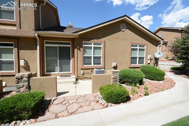 MLS# 4494810 - 38 - 5815 New Crossings Point, Colorado Springs, CO 80918