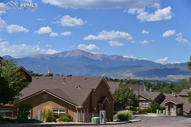 MLS# 4494810 - 41 - 5815 New Crossings Point, Colorado Springs, CO 80918