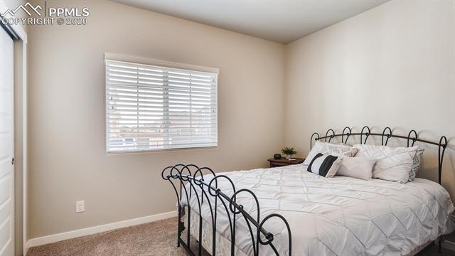 MLS# 5771109 - 17 - 6844 Edmondstown Drive, Colorado Springs, CO 80923