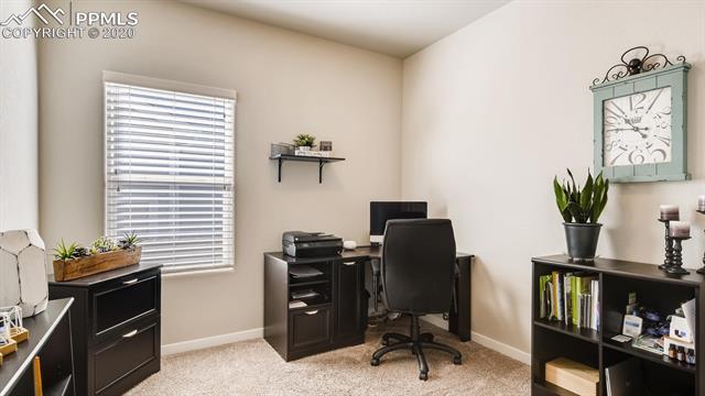 MLS# 5771109 - 18 - 6844 Edmondstown Drive, Colorado Springs, CO 80923