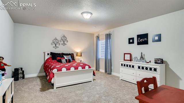 MLS# 5771109 - 22 - 6844 Edmondstown Drive, Colorado Springs, CO 80923