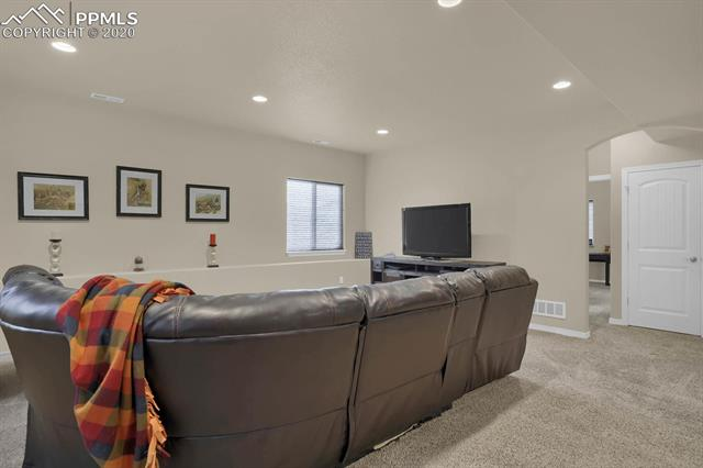 MLS# 1374494 - 27 - 10598 Mount Evans Drive, Peyton, CO 80831
