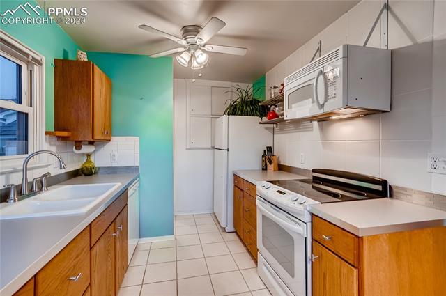 MLS# 8004313 - 9 - 1318 E Yampa Street, Colorado Springs, CO 80909