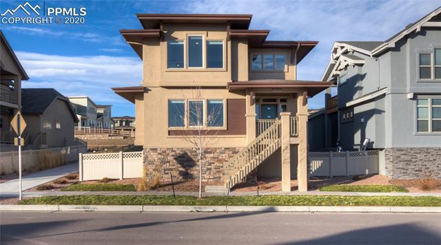 MLS# 4099000 - 2 - 6372 Cubbage Drive, Colorado Springs, CO 80924