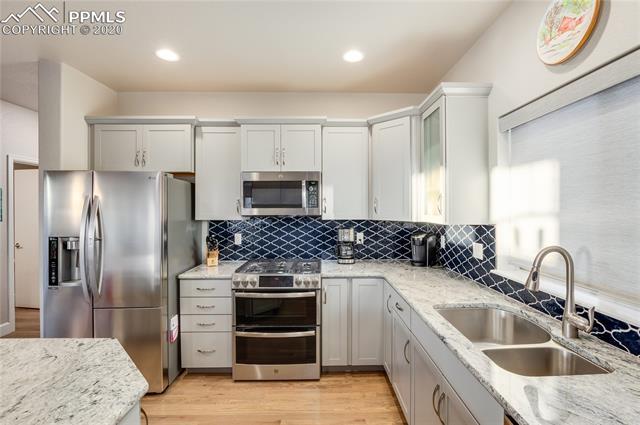 MLS# 4099000 - 16 - 6372 Cubbage Drive, Colorado Springs, CO 80924