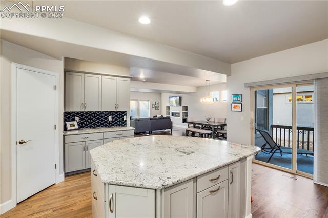 MLS# 4099000 - 17 - 6372 Cubbage Drive, Colorado Springs, CO 80924