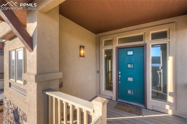 MLS# 4099000 - 3 - 6372 Cubbage Drive, Colorado Springs, CO 80924