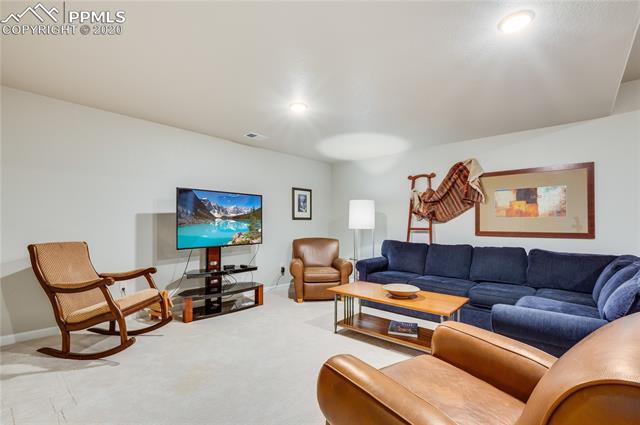 MLS# 4099000 - 29 - 6372 Cubbage Drive, Colorado Springs, CO 80924