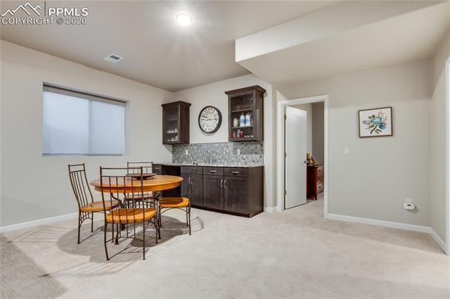 MLS# 4099000 - 30 - 6372 Cubbage Drive, Colorado Springs, CO 80924