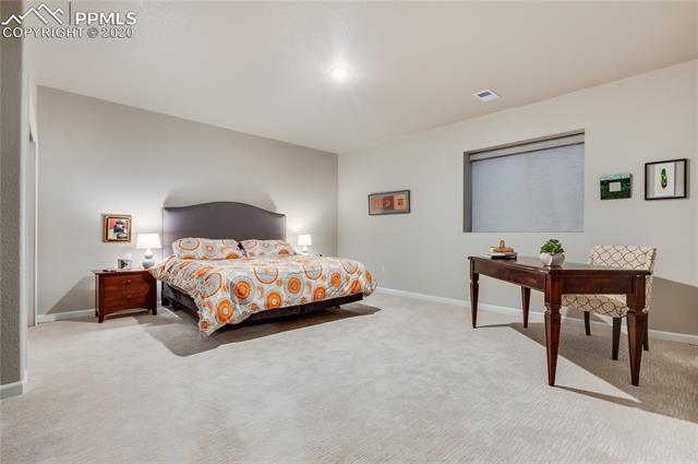 MLS# 4099000 - 31 - 6372 Cubbage Drive, Colorado Springs, CO 80924