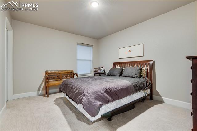 MLS# 4099000 - 33 - 6372 Cubbage Drive, Colorado Springs, CO 80924