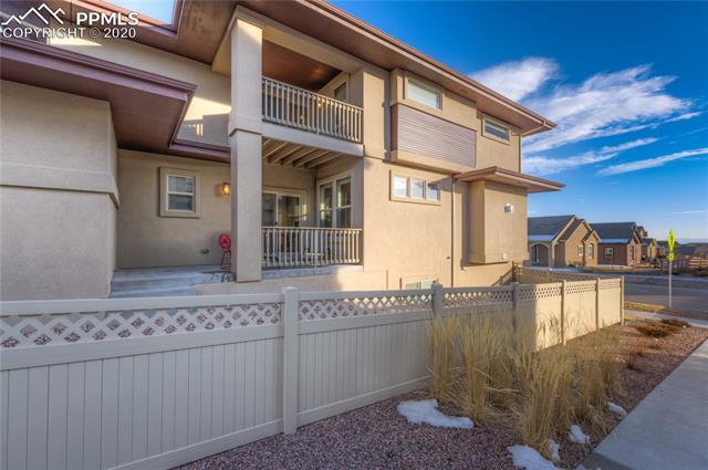 MLS# 4099000 - 35 - 6372 Cubbage Drive, Colorado Springs, CO 80924