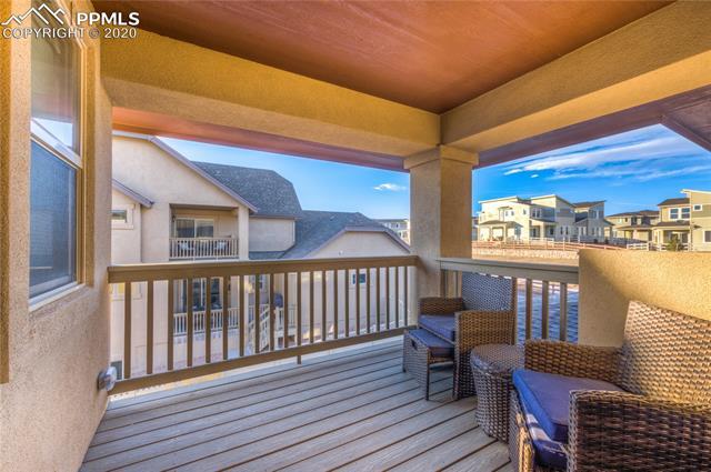 MLS# 4099000 - 36 - 6372 Cubbage Drive, Colorado Springs, CO 80924