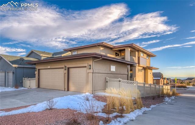 MLS# 4099000 - 37 - 6372 Cubbage Drive, Colorado Springs, CO 80924
