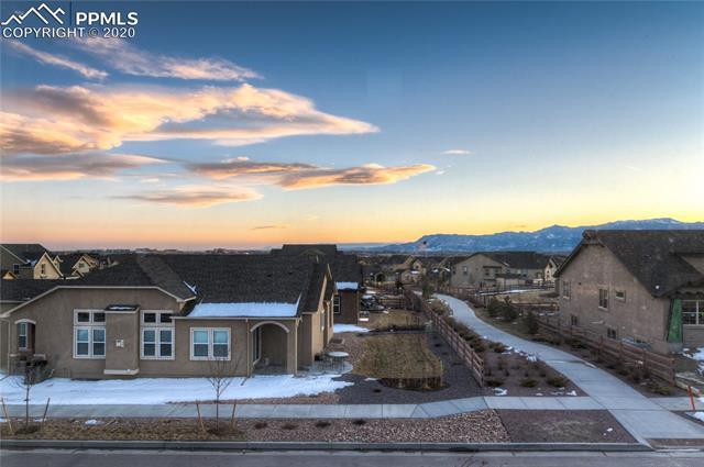 MLS# 4099000 - 38 - 6372 Cubbage Drive, Colorado Springs, CO 80924