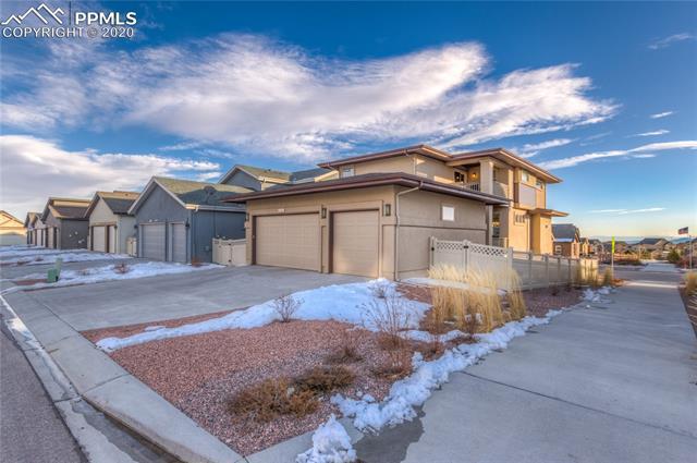 MLS# 4099000 - 39 - 6372 Cubbage Drive, Colorado Springs, CO 80924