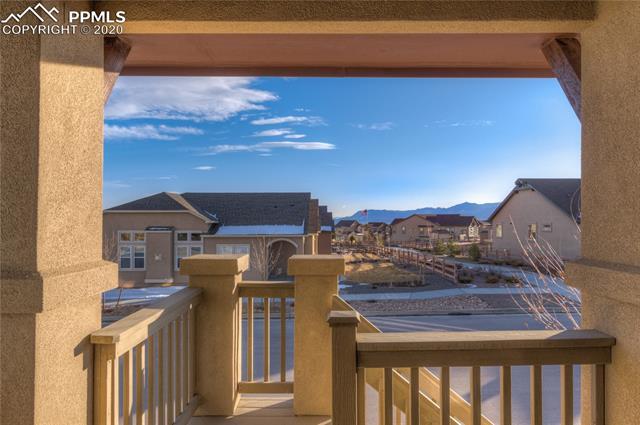 MLS# 4099000 - 41 - 6372 Cubbage Drive, Colorado Springs, CO 80924