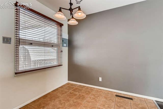 MLS# 3460798 - 8 - 3410 Jon Street, Colorado Springs, CO 80907