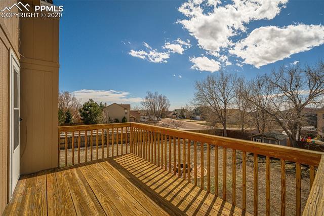 MLS# 7816853 - 27 - 6925 Battle Mountain Road, Colorado Springs, CO 80922